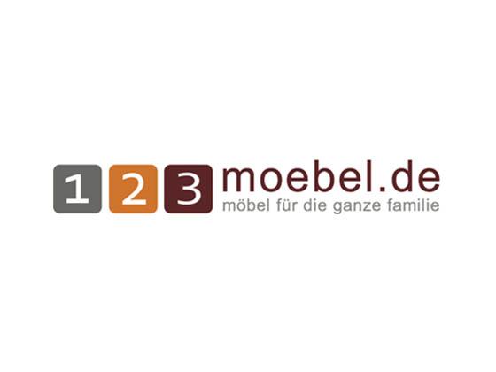 123Möbel Gutscheine