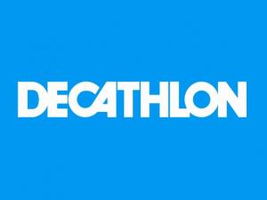 DECATHLON Gutscheine