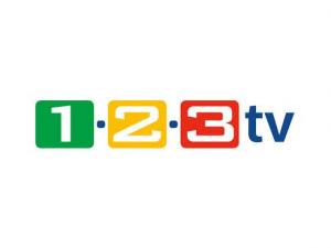 1-2-3 tv Gutscheine