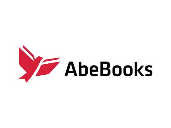 AbeBooks Gutscheine