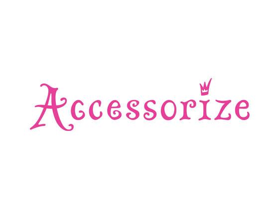 Accessorize Gutscheine