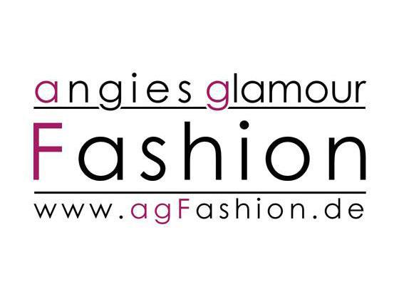 Angies Glamour Fashion Gutscheine