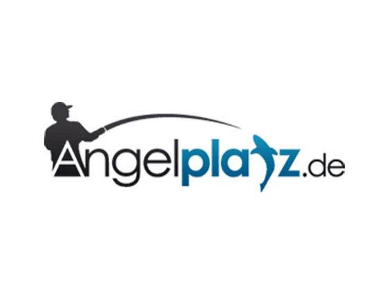 AngelPlatz Gutscheine