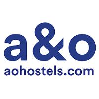 A&O Hostel Gutscheine