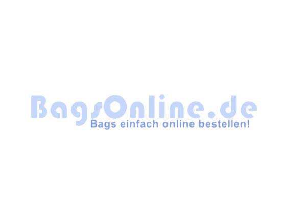 BagsOnline Gutscheine