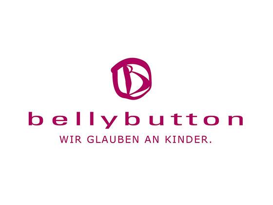 bellybutton Gutscheine