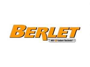 BERLET Gutscheine