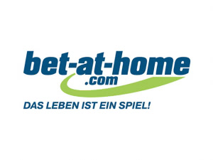 100€ Bet At Home-Gutschein