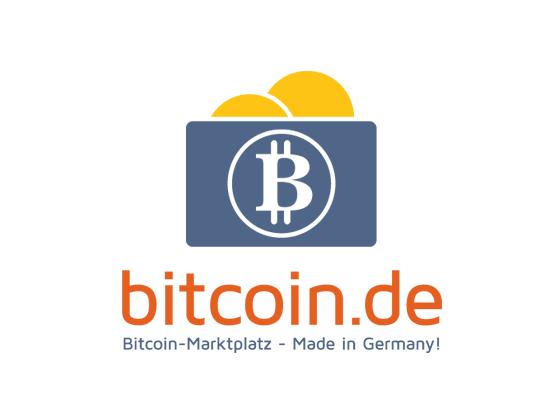 Bitcoin.de Gutscheine