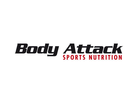 Body Attack Gutscheine