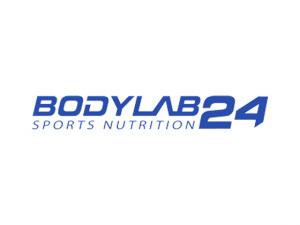 Bodylab24 Gutscheine