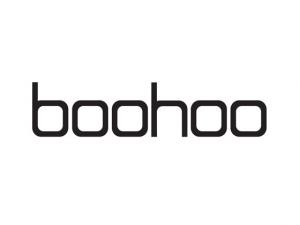 Boohoo.com Gutscheine