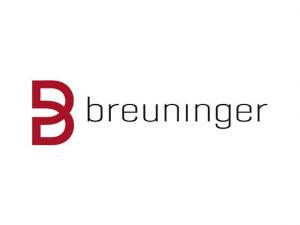 breuninger Gutscheine