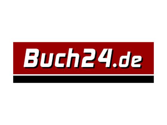 Buch24 Gutscheine