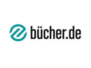 Buecher.de Gutscheine