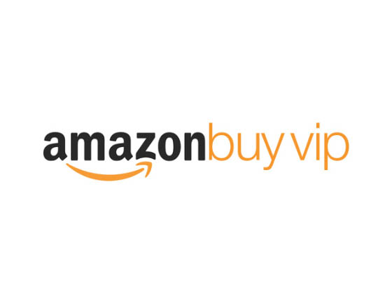 Amazon BuyVIP Gutscheine
