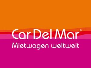 CarDelMar Gutscheine