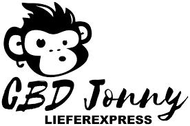CBD Jonny Gutscheine