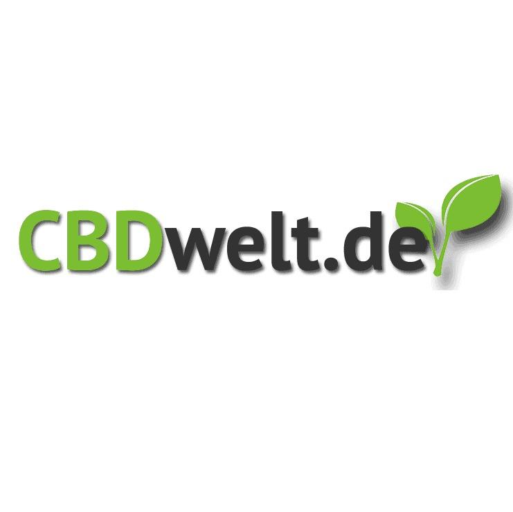 CBDwelt Gutscheine