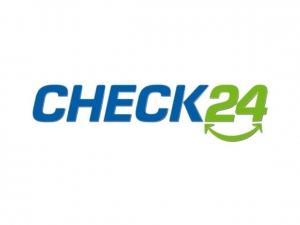 CHECK24 Gutscheine