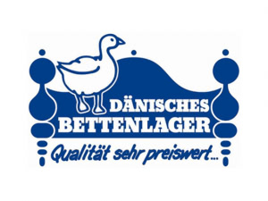 Dänisches Bettenlager Gutscheine