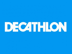 SHORTS Decathlon-Gutschein
