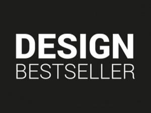 Design Bestseller Gutscheine