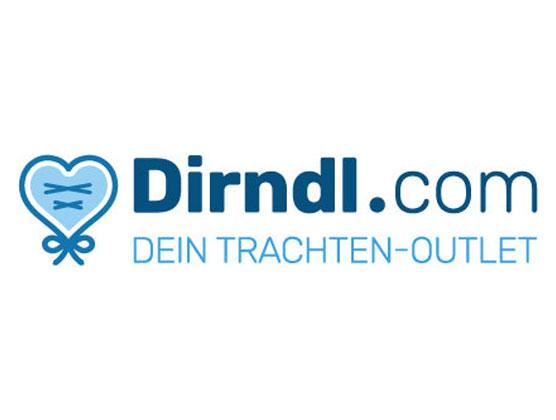 dirndl.com Gutscheine