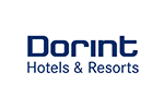 Dorint Hotels & Resorts Gutscheine