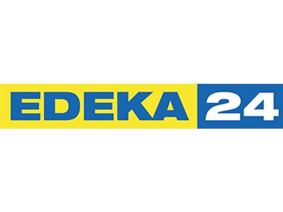 EDEKA24 Gutscheine