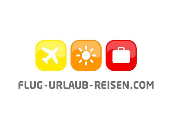 Flug-Urlaub-Reisen Gutscheine