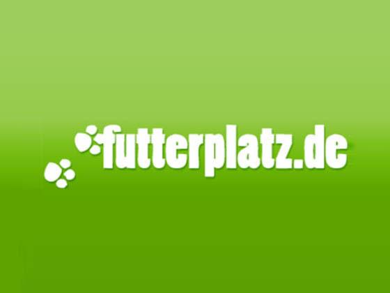 FutterPlatz Gutscheine