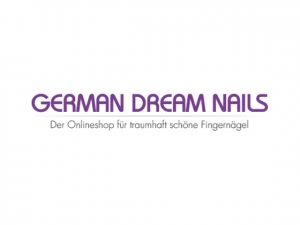UNSER German Dream Nails-Gutschein
