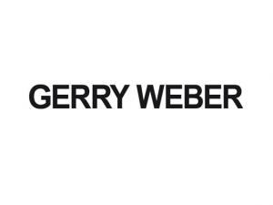 Gerry Weber Gutscheine