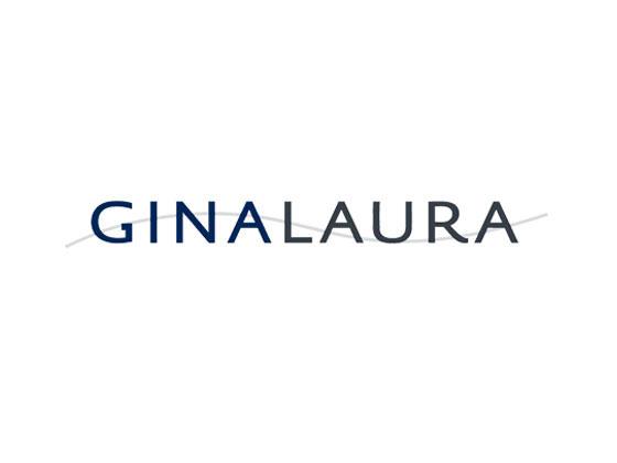Gina Laura Gutscheine