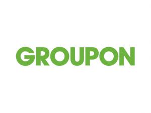 Groupon Gutscheine
