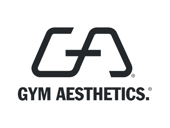 Gym Aesthetics Gutscheine