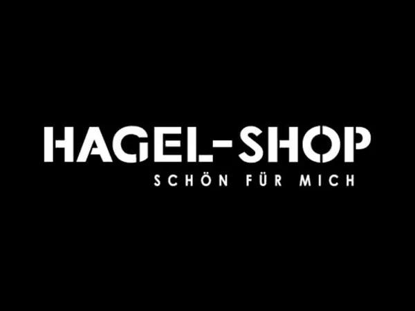 HAGEL Gutscheine