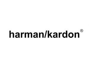 Harman Kardon Gutscheine