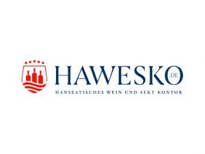 Hawesko Gutscheine