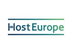 Host Europe Gutscheine