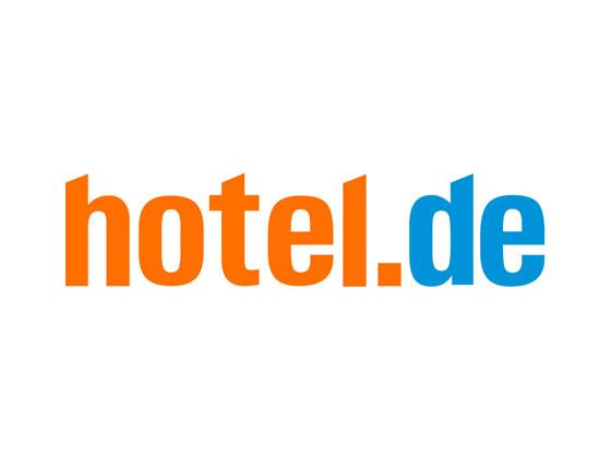 hotel.de Gutscheine