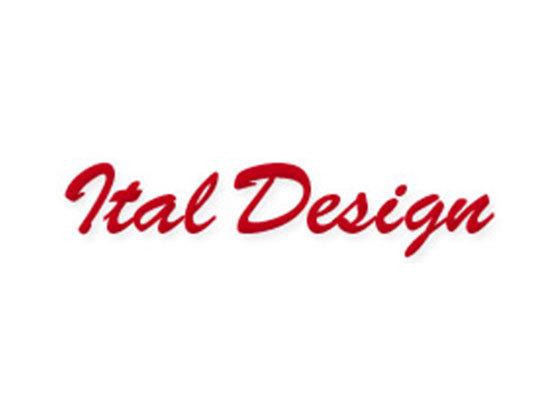 Ital-Design.de Gutscheine