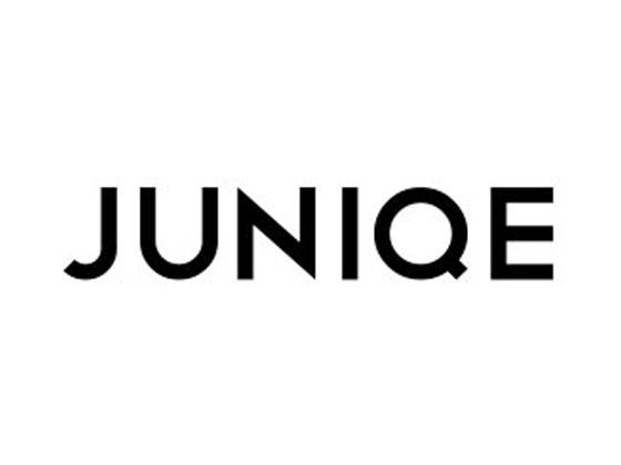Juniqe.com Gutscheine
