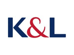 K&L Gutscheine