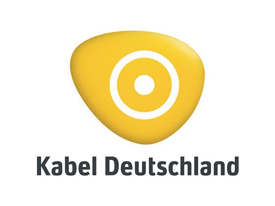 Kabel Deutschland Gutscheine