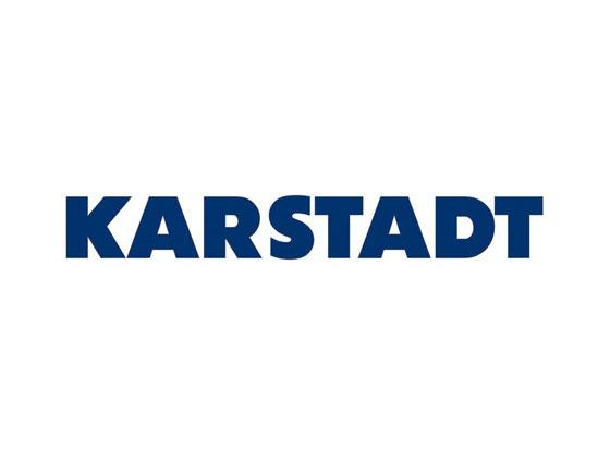 Karstadt Gutscheine