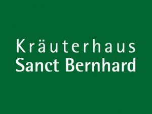 Kräuterhaus Sanct Bernhard Gutscheine