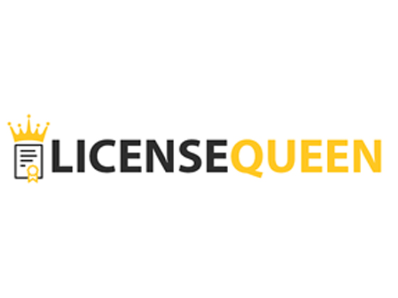 LicenseQueen Gutscheine