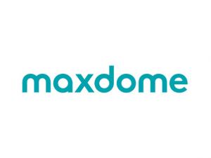 Maxdome Gutscheine